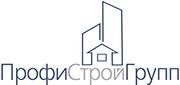 ПрофиСтройГрупп — многопрофильный инженерно-строительный холдинг полного цикла